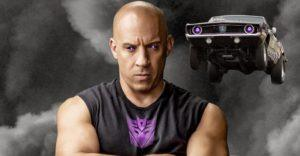 trailer de fast and furious 10